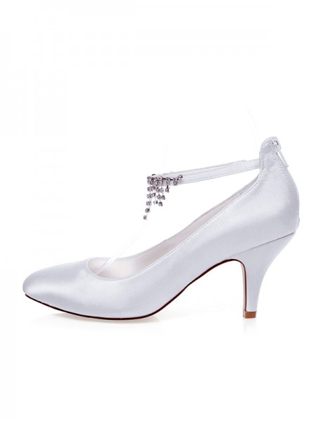 Wedding Shoes SW09897791I