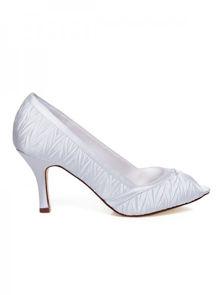 Wedding Shoes SW0A31B511I